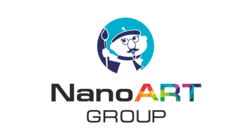 Nano Art Group