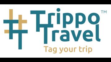 "Agenție de turism ""Trippo Travel"""