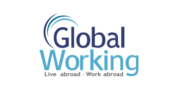 Global Working