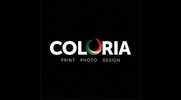 COLORIA-PRINT