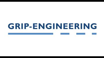 "ÎCS,, Grip-Engineering"" SRL"