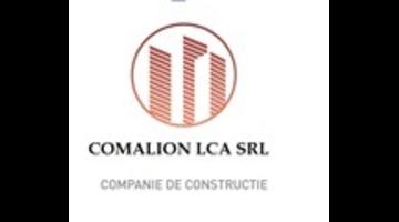 Comalion LCA SRL
