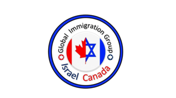 Global Immigration Group