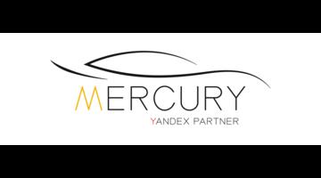 MERCURY TAXI