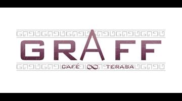 GRAFF CAFE