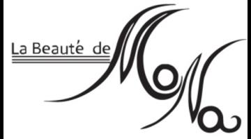 Salon de frumusete MoNa