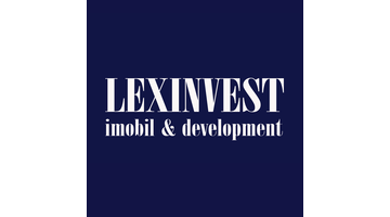 Lexinvest Company