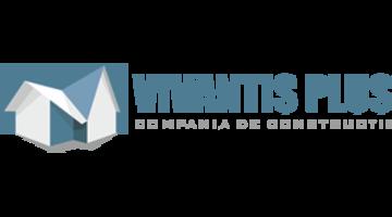 Vivantis Plus