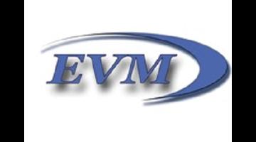 EVM-Angro