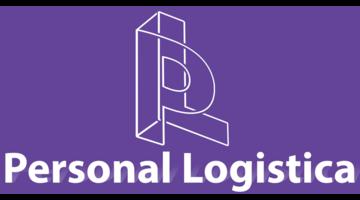 Personal Logistica