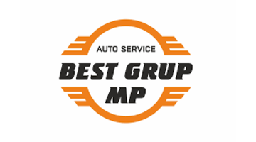 BestGrup MP
