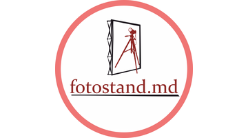 Fotostand.md