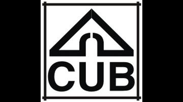 CUB SRL