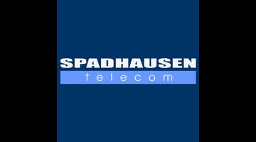 Spadhausen Telecom SRL