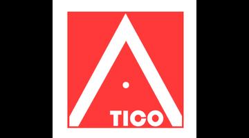 Atico Plus