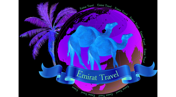 Emirat Travel