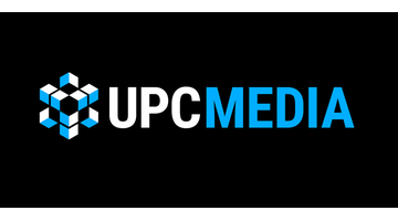 UPC Media is hiring!