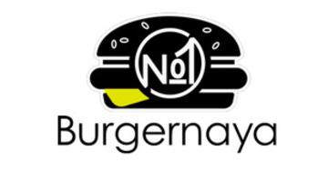 Burgernaya #1