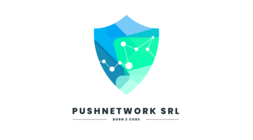 PushNetwork SRL