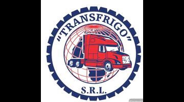 """""""TRANSFRIGO"""" SRL"""