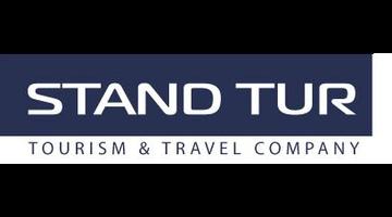 Stand Tur SRL