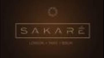 Soap&Co LTD/ Sakare