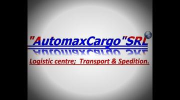 AutomaxCargo SRL