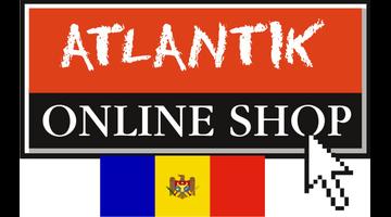 Atlantik.ml