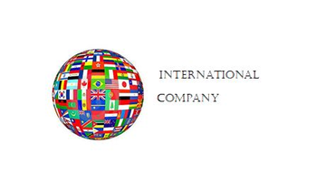 International company