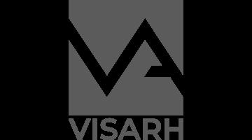 Visarh
