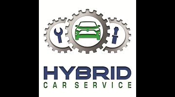 HYBRID & CAR service