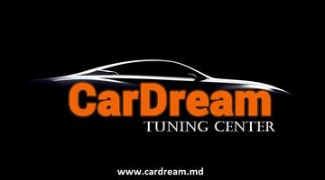 CarDream