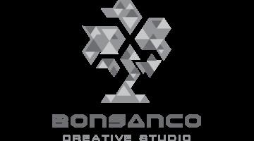 BONSANCO.MD