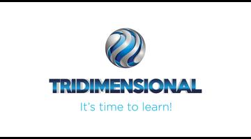 Tridimensional TEC SRL
