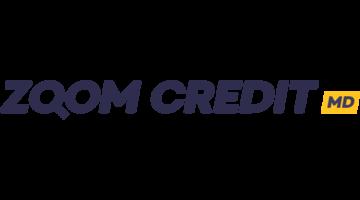 Zoomcredit