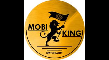 """""""Mobi King"""" S.R.L."""