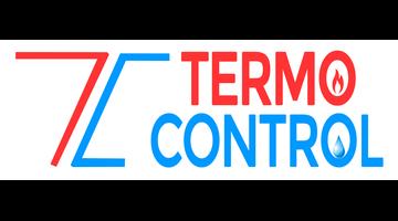 TermoControl SRL