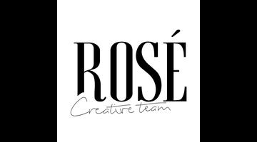 Rose Creative