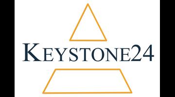 Keystone24