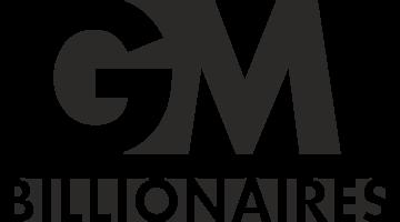 GM Billionaires