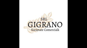 "S.C.,,Gigrano"" SRL"