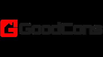 Goodcons