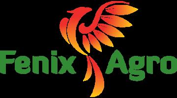 SRL Fenix Agro