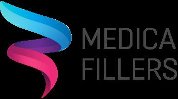 MEDICA FILLERS
