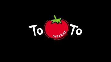 ToTo market
