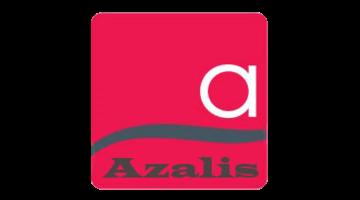Azalis confort SRL