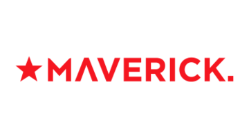 Maverick Agency
