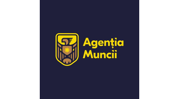 Agentia Muncii CAHUL