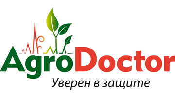 """""""AgroDoctor"""" SRL"""
