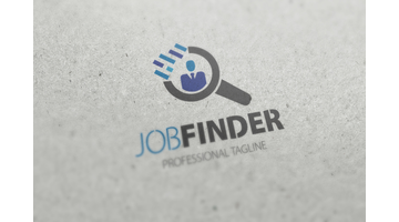 'Job Finder Company""